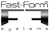 FAST-FORM -5