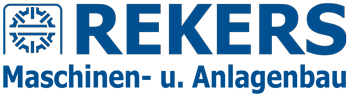 Rekers_logo_350