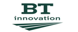 bt innovation