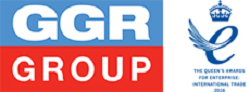 ggr GROUP4