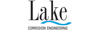 Lake Corrosion Engineering Logo (JPG)