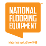 nationalflooring