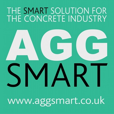 aggsmart-square new2