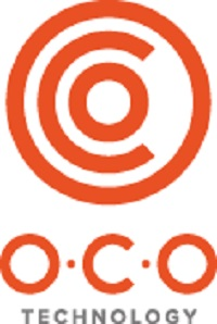 oco-technology-logo